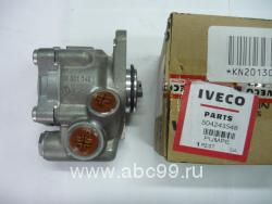 Насос ГУРа DAILY IVECO